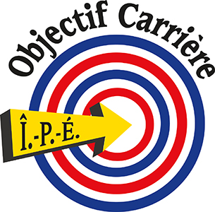 Objective carrière IPE